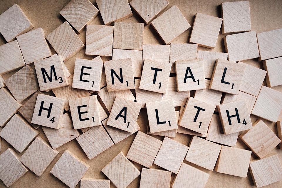 Mental health affects you! Stigma or denial?
